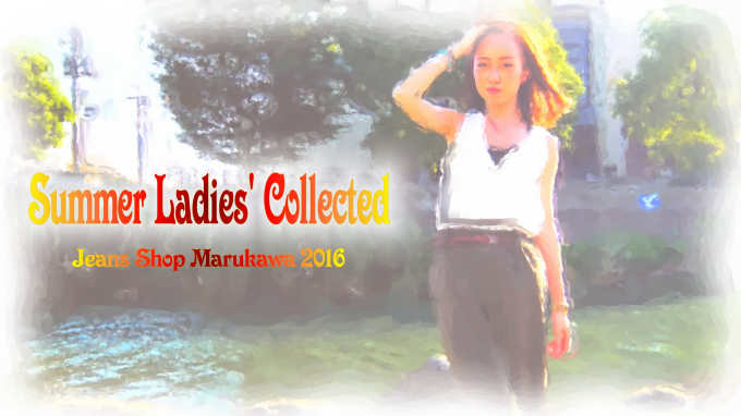 HP Pic 2016 Summer Lady.jpgre